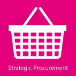 /CorporateInformation/StrategicProcurement