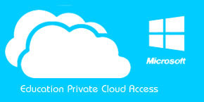 Education_Private_cloud_access.png